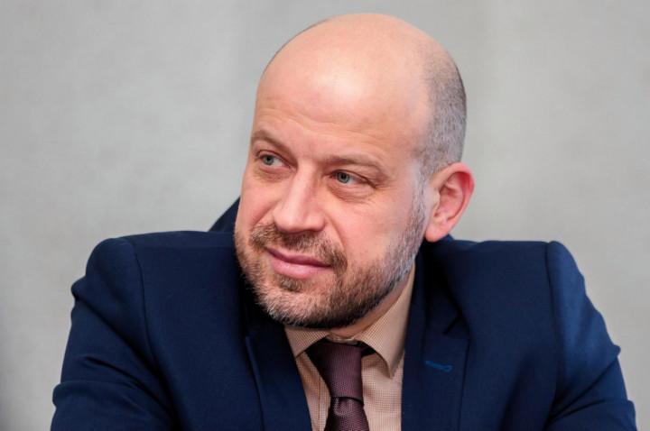ЦИК РФ высоко оценил подготовку избиркома Челябинской области к губернаторским выборам