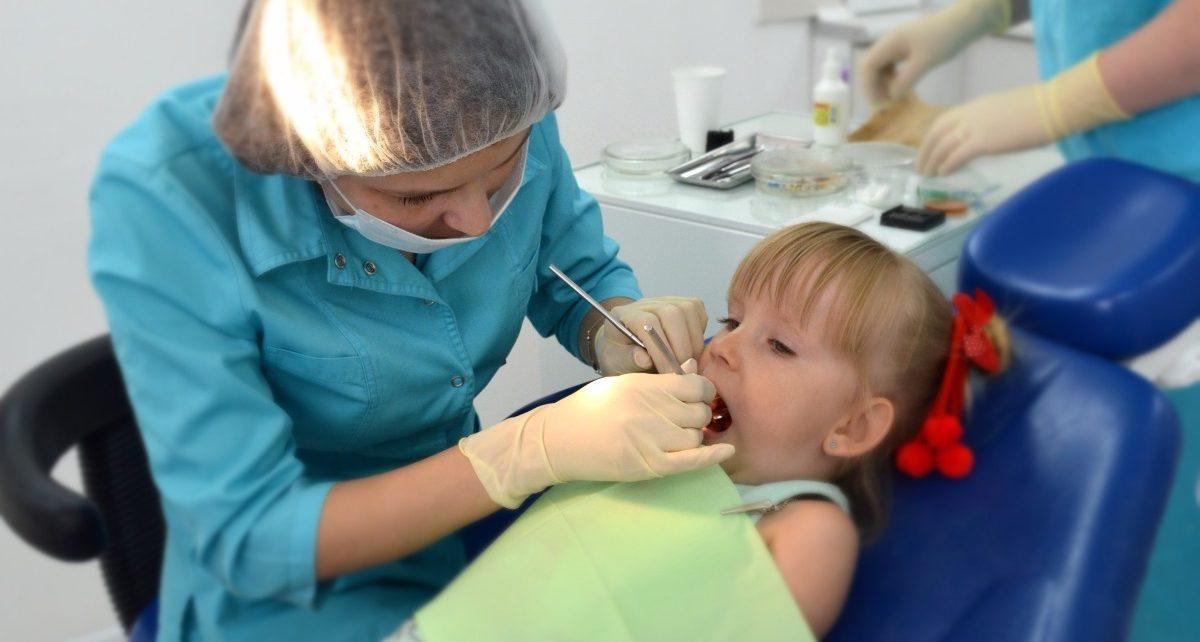 В «НоваАрте» уже 12 лет успешно оказывают стоматологические услуги