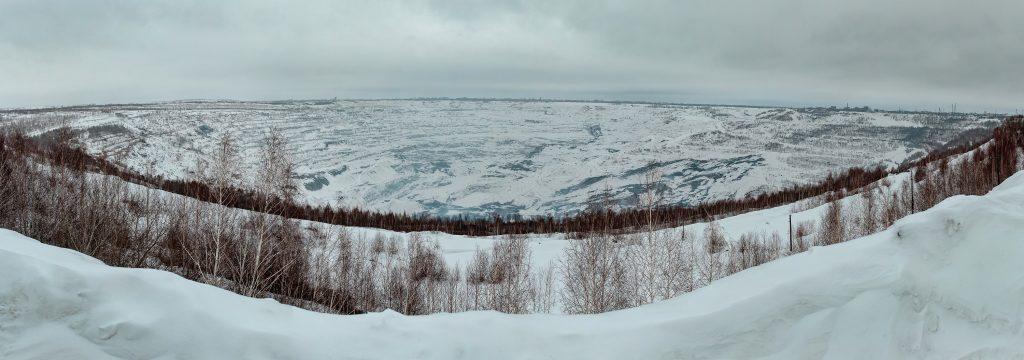 В Коркинском районе сегодня встречали глав городских поселений региона