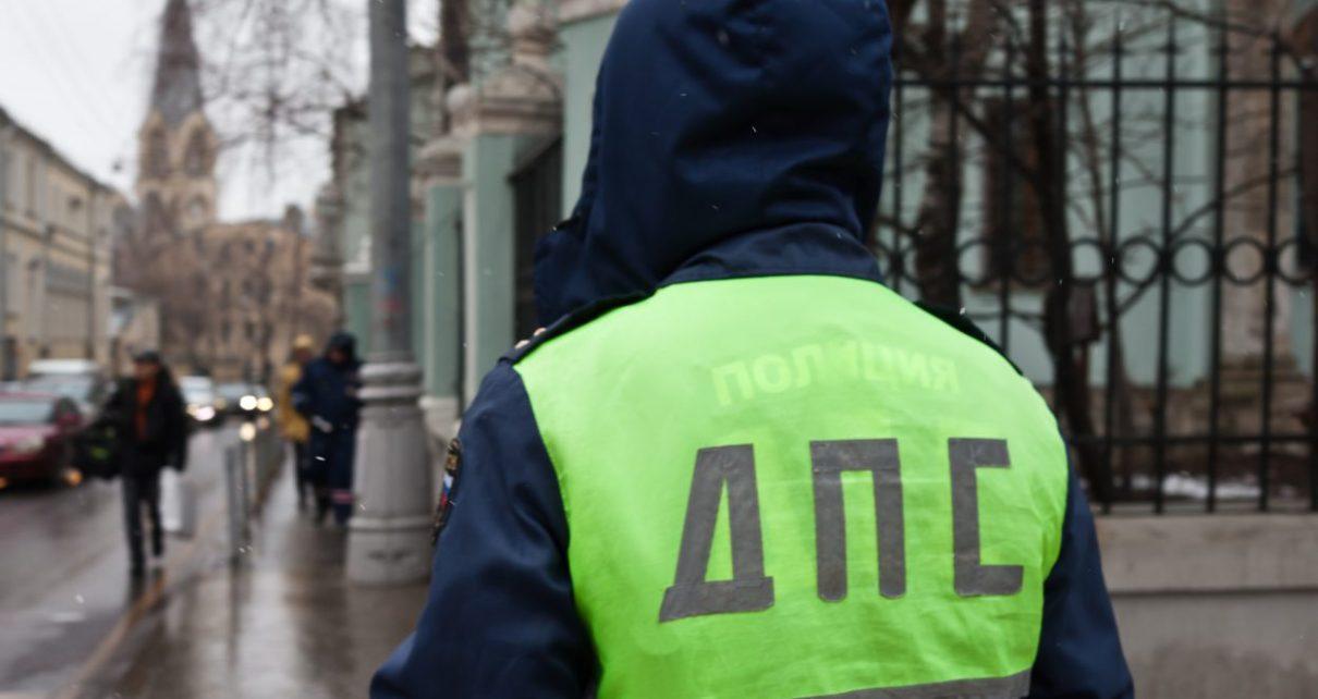 В Коркинском районе объявлен трёхдневный рейд