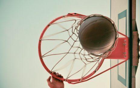 В Челябинской области определят лучшую спортивную организацию
