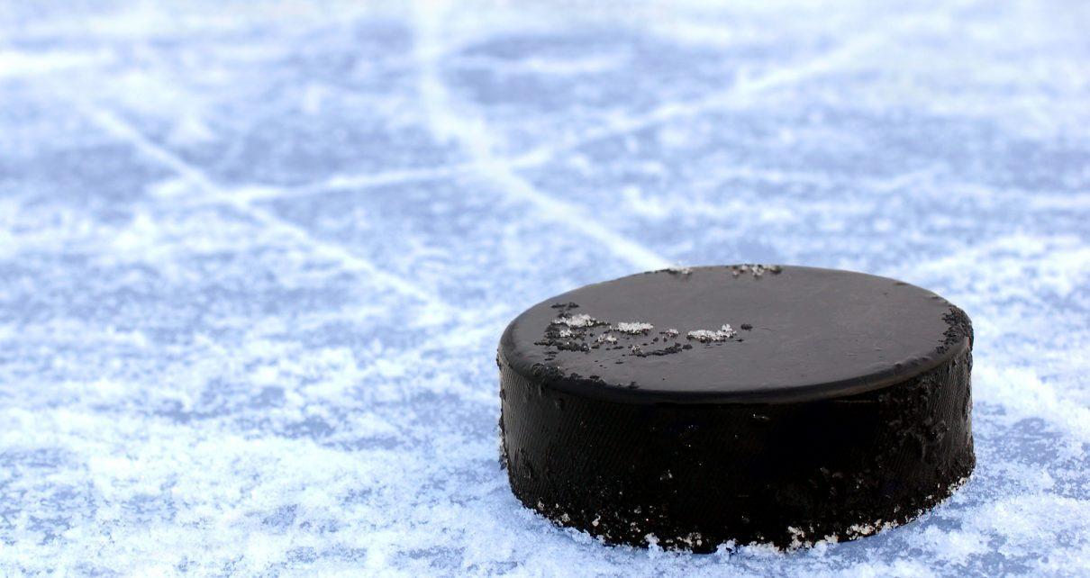 В ФОКе «Олимпийском» 22 марта – хоккейное шоу