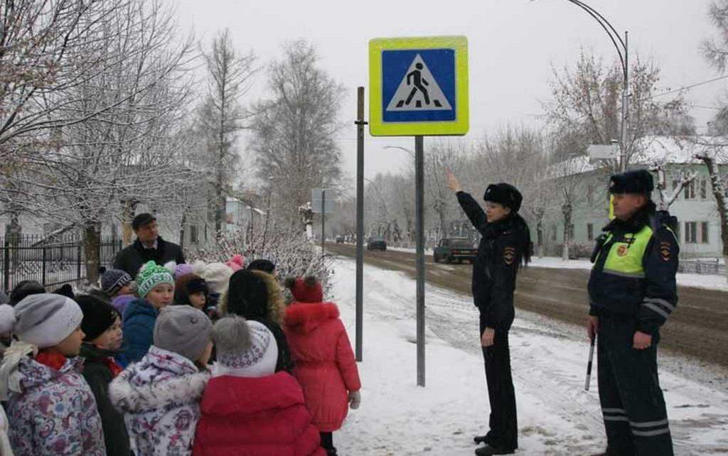 В Коркинском районе проведут операцию «Весенние каникулы»