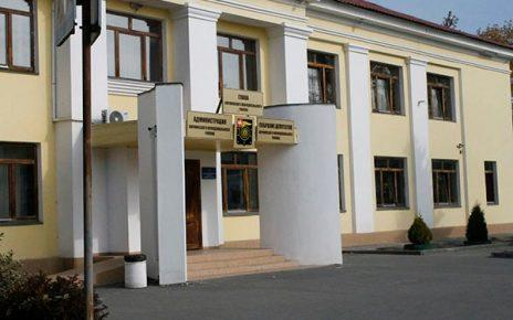Профилактику преступлений и правонарушений обсудили в администрации Коркинского района