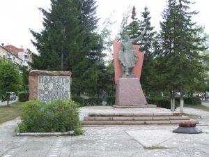 Жителей Коркинского  района приглашают принять участие в акции