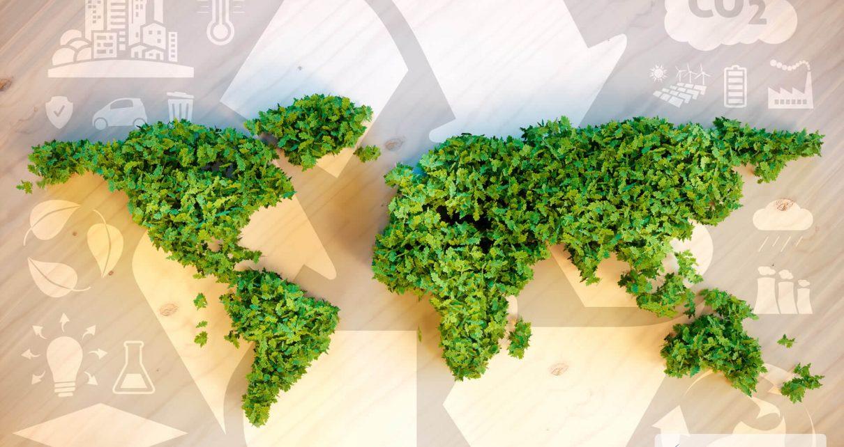 «Интерсвязь»обеспечит бесперебойную работуинтернета на экологическом форуме «Чистая страна»