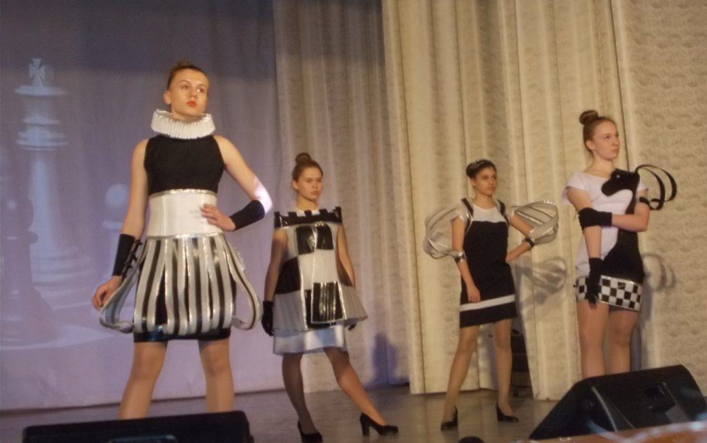 В Коркинском районе началась «Молодёжная весна»