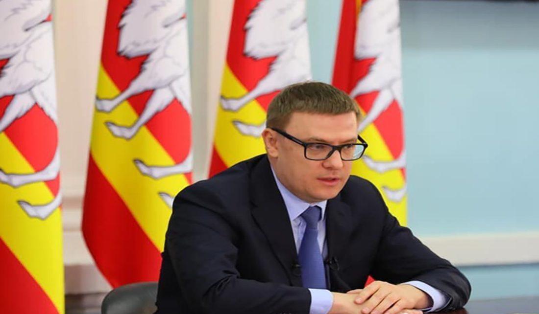 Коркинский район получит дополнительные средства на ремонт дорог
