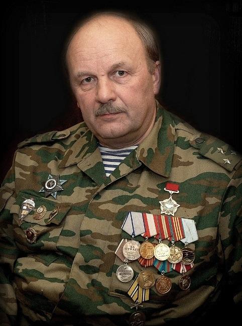 В Коркино приедет главный писатель страны
