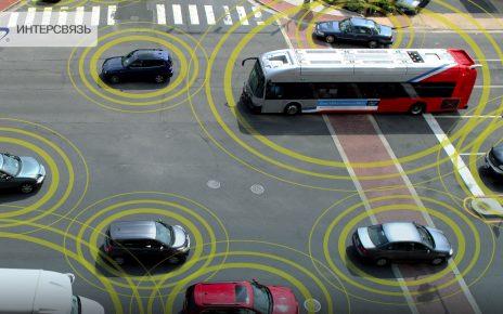 Компания Интерсвязь готовит технологическую революцию для жителей