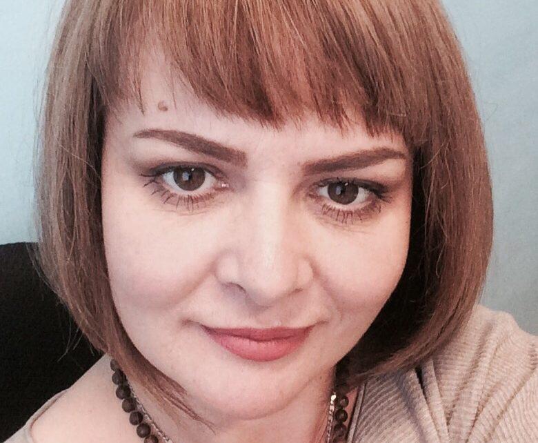 В Коркинском районе назначен новый руководитель школы искусств