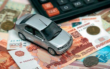 Телефон дороже машины? Как коркинец вместо 32 тысяч заплатил 100 тысяч рублей