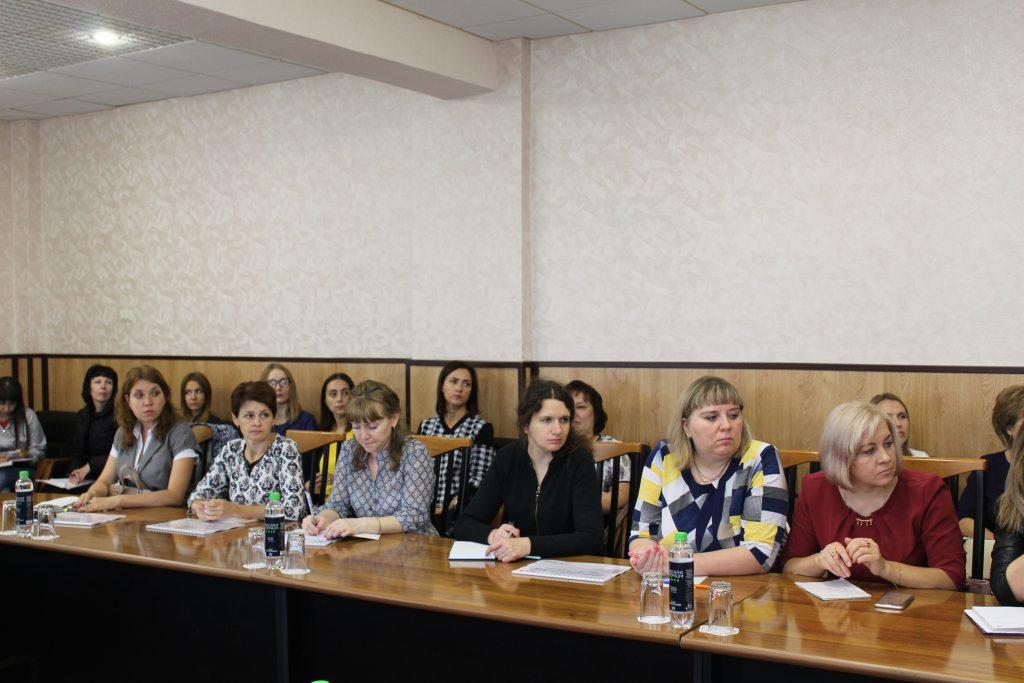 В Коркино презентовали уникальную энциклопедию