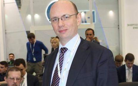 Алексей Текслер назначил министра экономики