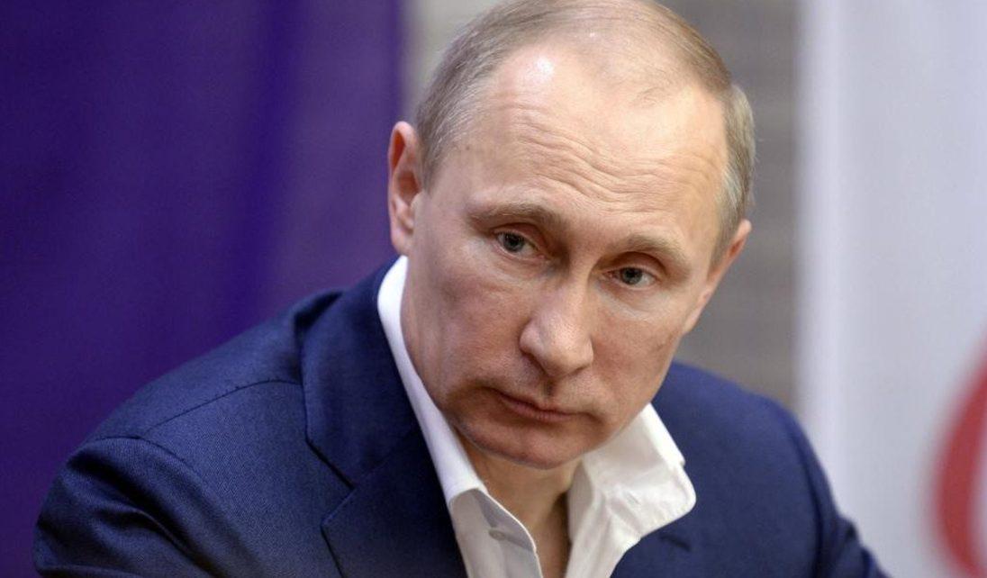 Коркинцы могут задать вопросы Владимиру Путину в ходе «прямой линии»