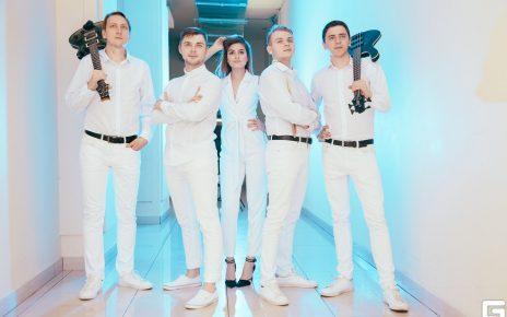 В День молодёжи в Коркино выступит кавер-группа «Ролекс»