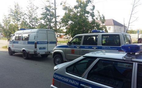 В Коркино ищут псевдо-сотрудницу соцзащиты, укравшую у пенсионерки 40 тысяч рублей