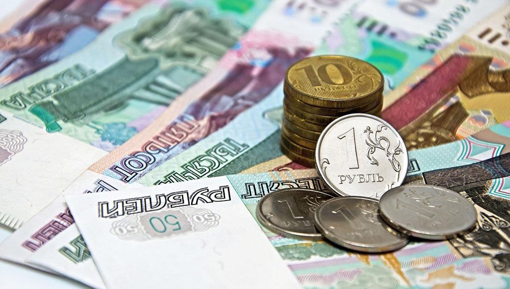 Житель Коркино пытался обмануть приставов, оплачивая штрафы по рублю