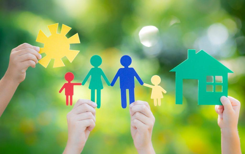 Как реализуется национальный проект «Демография» на Южном Урале?