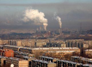 Принят важный закон, направленный на улучшение экологии в Челябинской области