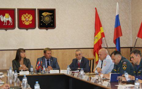 На подготовку образовательных учреждений к новому учебному году направлено более восьми миллионов рублей