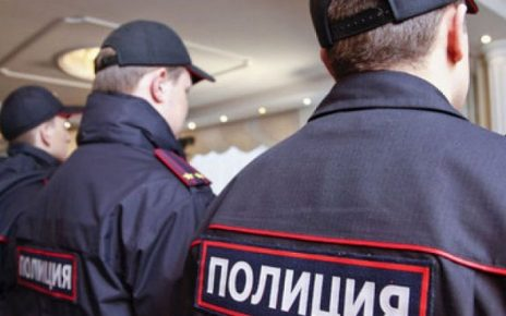 Коркинские полицейские обеспечат безопасность в Единый день голосования