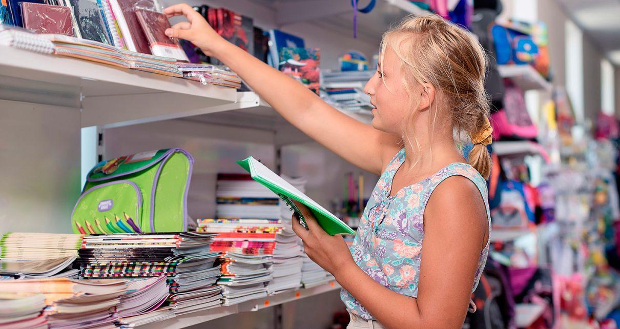 Коркинцы могут задать вопросы по качеству детских товаров по «горячей линии»