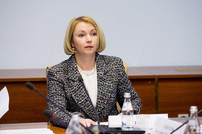 На Южном Урале социальную политику ждут перемены