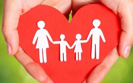Коркинская семья нуждается в помощи земляков!