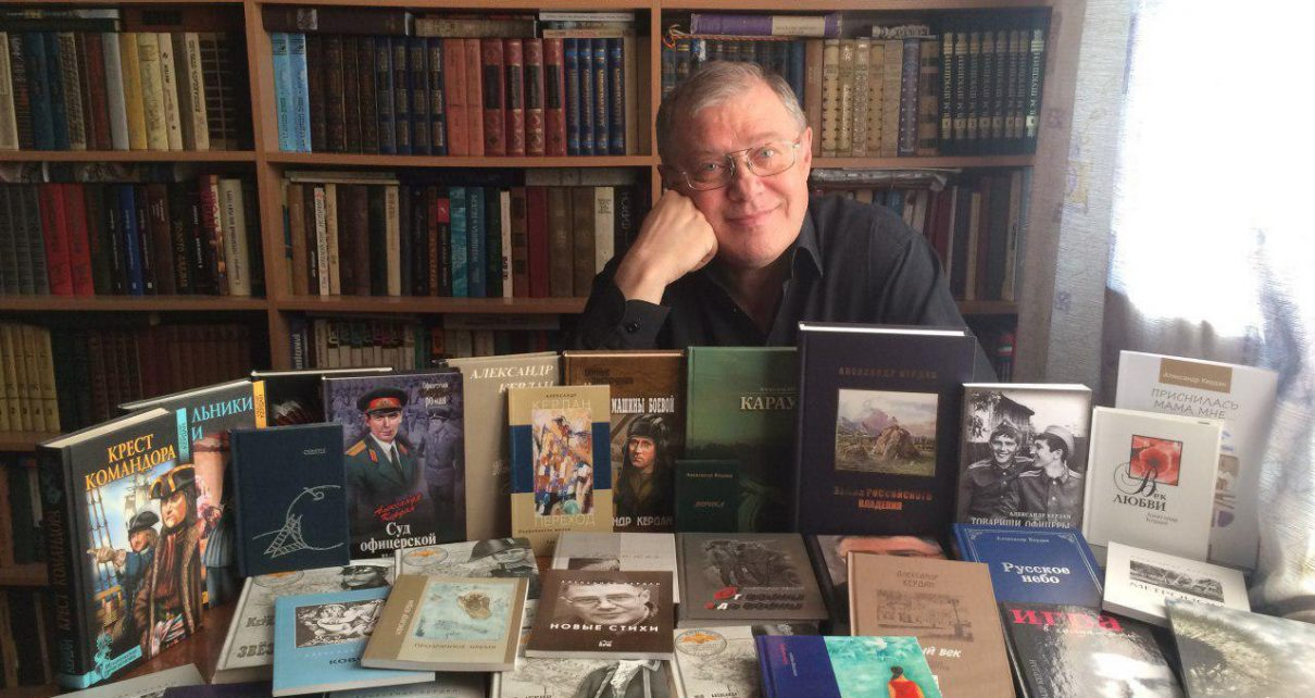 Через четыре дня Коркино станет литературной столицей Урала