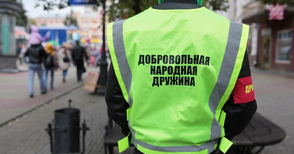 Коркинцев ждут «Русичи» и «Дозор»
