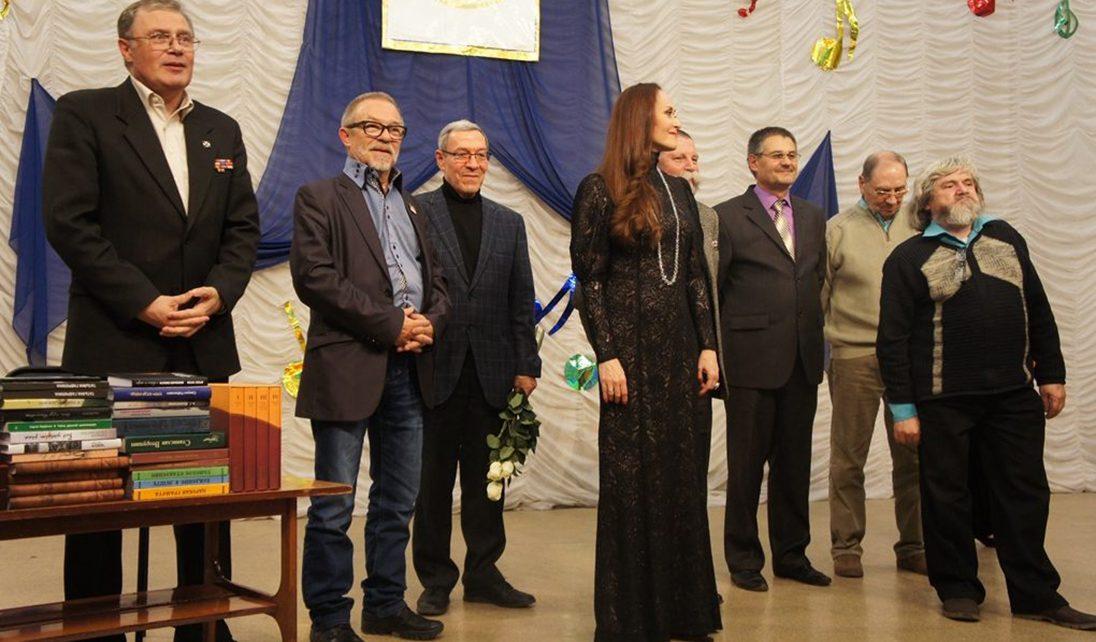 Коркинцев приглашают на Кердановские чтения