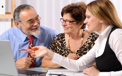 Коркинцы за пять лет до пенсии могут получить новую профессию