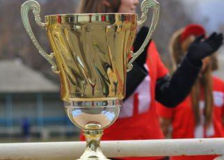 Завтра в Златоусте «Шахтёр» (Коркинский район) сыграет в финале Кубка области