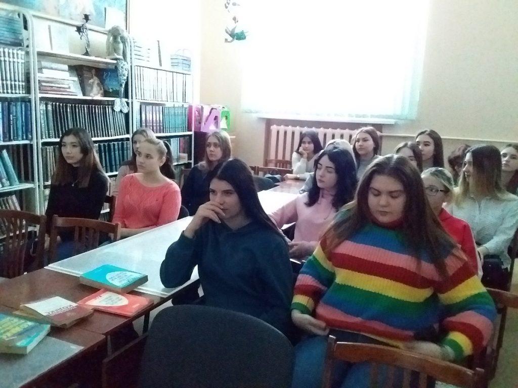 Завтра Всероссийский День правовой помощи несовершеннолетним