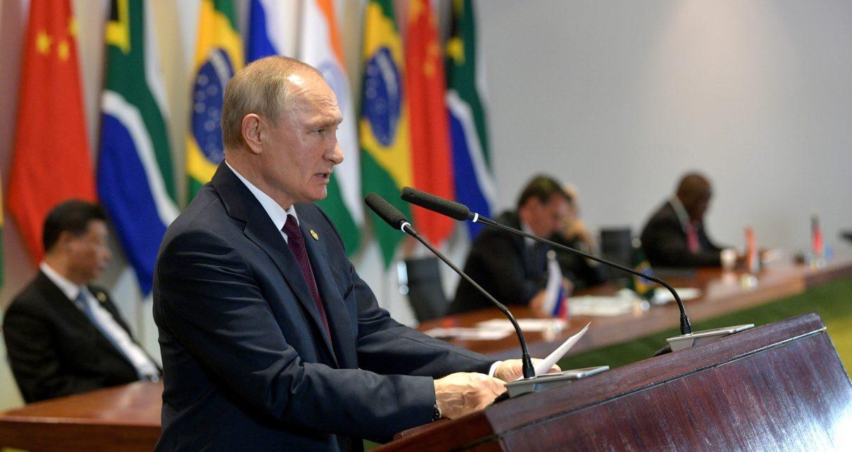 В Челябинске готовятся к международным мероприятиям, которые пройдут в рамках саммитов ШОС и БРИКС