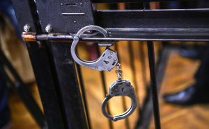 За изнасилование в СНТ коркинца приговорили к пяти годам колонии