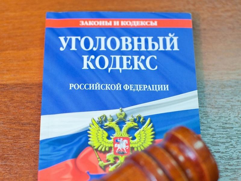 Местные депутаты не пустили журналистов на заседание по выборам главы поселения