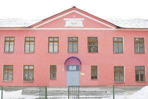 В Коркинском районе ещё одну школу закрыли на карантин
