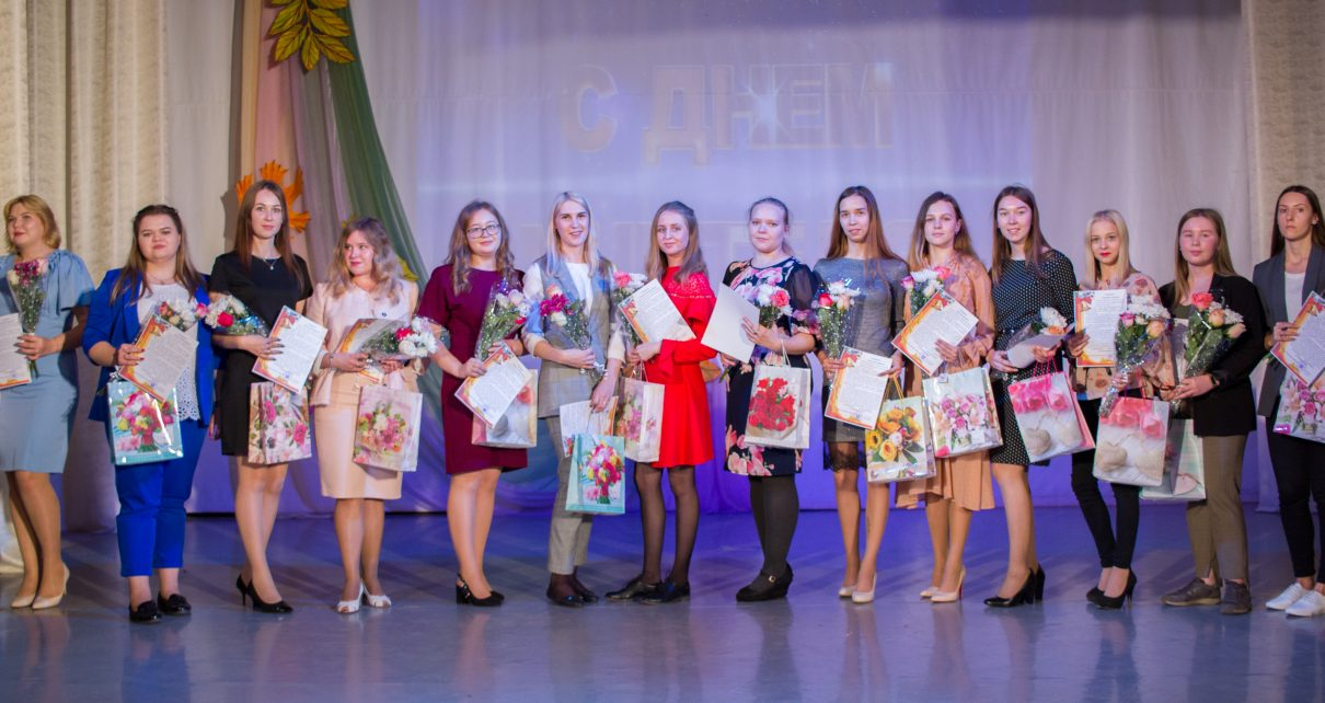 В Коркинском районе наградят лучших педагогов и воспитателей