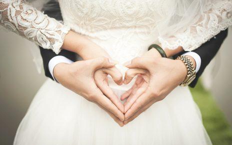 Двенадцать коркинских пар поженятся 20 февраля