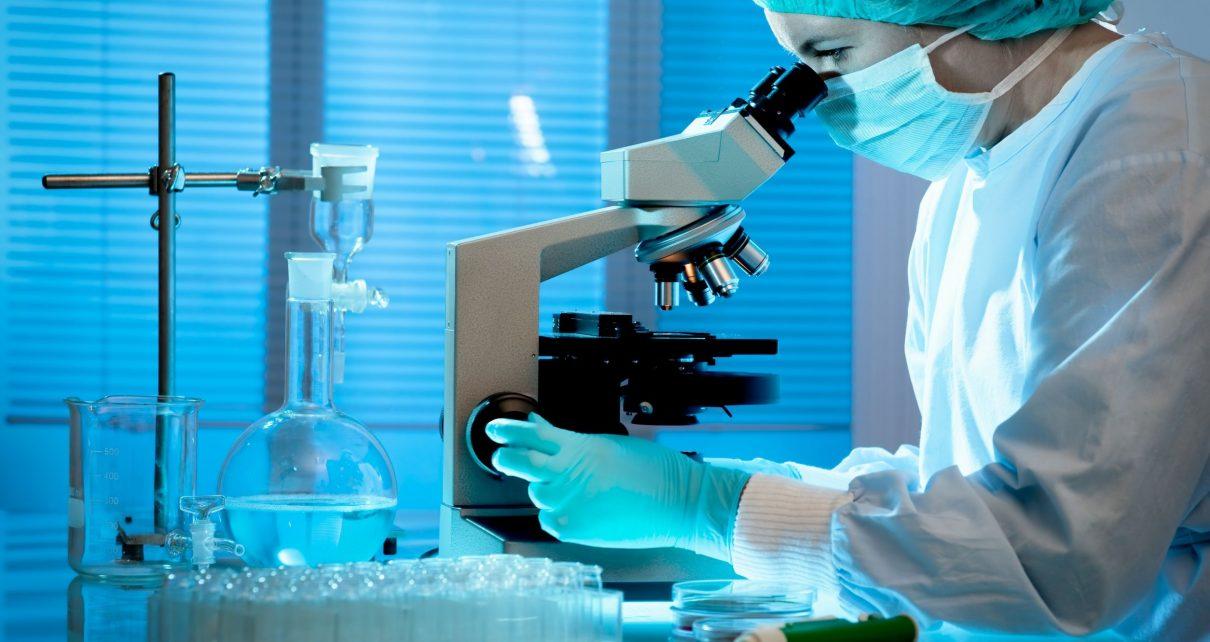 На Южном Урале ситуация по заболеваемости ОРВИ не эпидемическая, коронавируса нет
