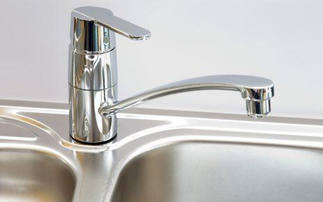 Завтра плановое отключение воды в Коркино. Отключат не все дома