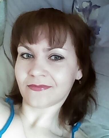 Коркинские полицейские ищут пропавшую женщину, ушедшую из дома неделю назад