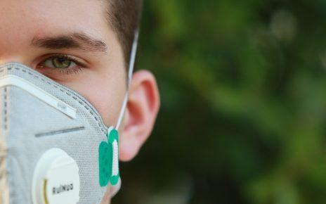 У 29-летнего жителя Коркино диагностировали коронавирус