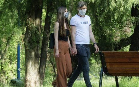 В Коркинском районе короновирус подтверждён уже у 16 человек