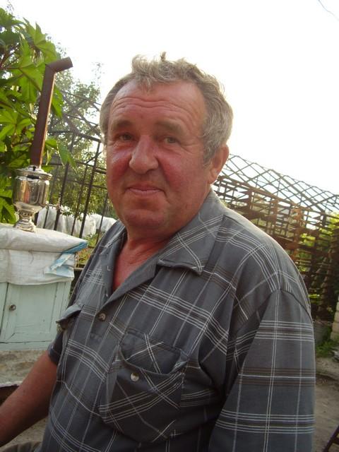 Не стало Валерия Васильевича Ромайкина. Прощание с ним пройдёт 2 августа