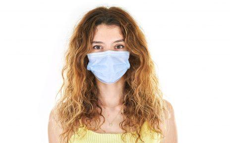 Почему жительницу Коркино с пневмонией не госпитализировали в больницу?