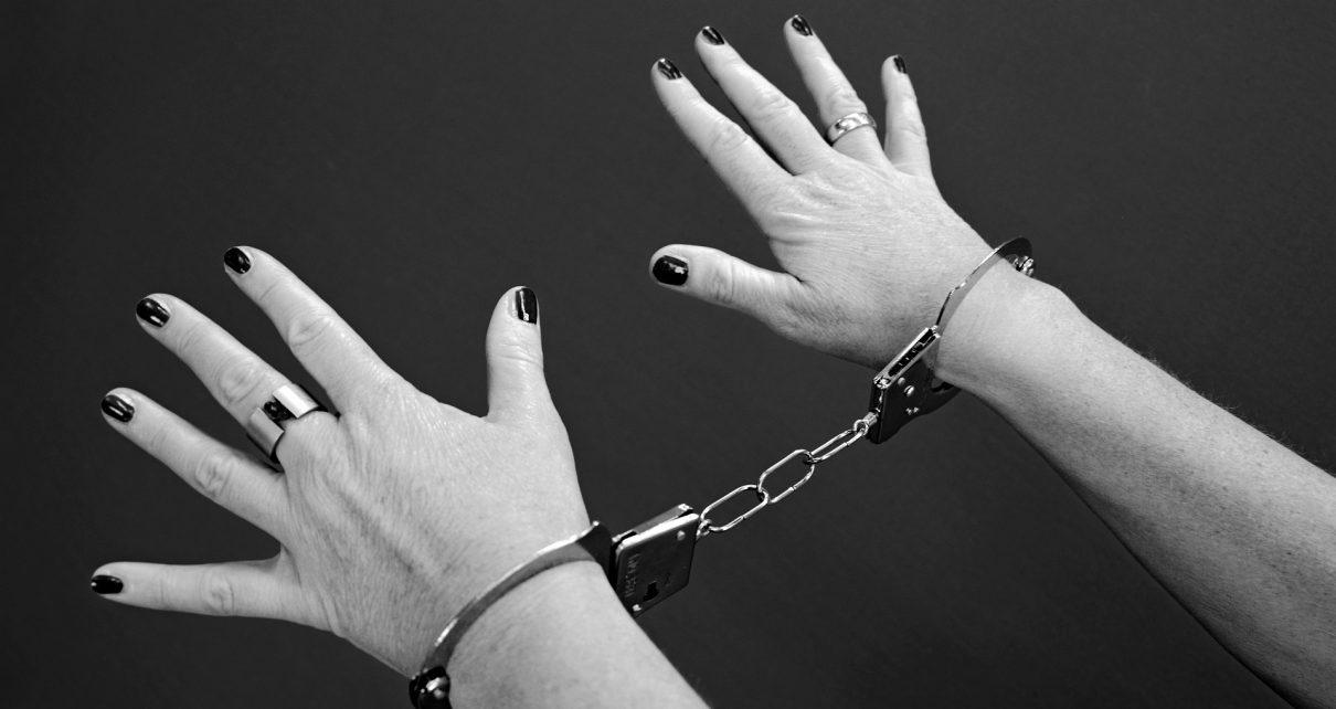 Жительницу Коркино осудили за убийство мужа
