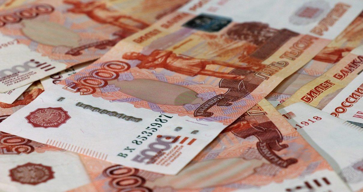 Коркинские полицейские нашли продавца, присвоившего себе более 10 тысяч рублей